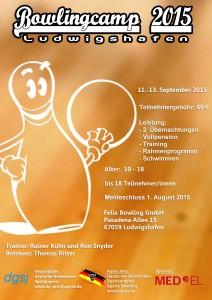 Bowlingcamp-2015-Plakat_NEW (1)