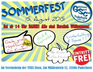 sommerfest2015 (1)